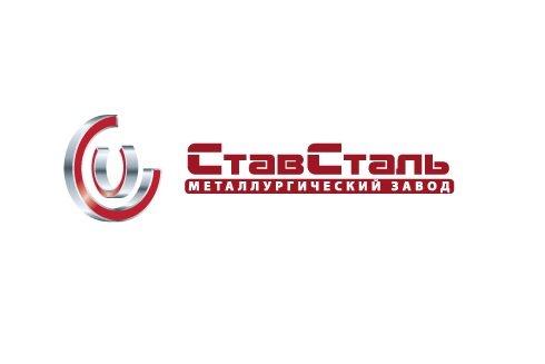 Сбербанк России намерен признать банкротом подконтрольную ему компанию «Ставсталь»
