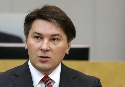 В России может быть запущена национальная система маркировки товаров