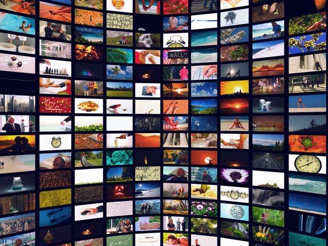 Константин Захаров запустит «Дикое телевидение»