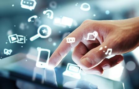 Проведение вебинаров: эффективный способ дистанционного обучения