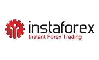 InstaForex отметили престижной премией