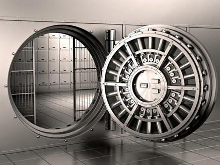 Что такое сегрегированные счета в трейдинге