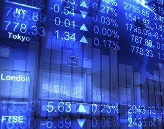 Аналитики Fort Financial Services рассказали о текущем состоянии рынков