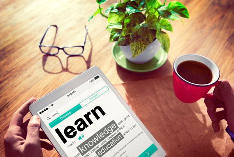 Методика онлайн преподавания: практические советы