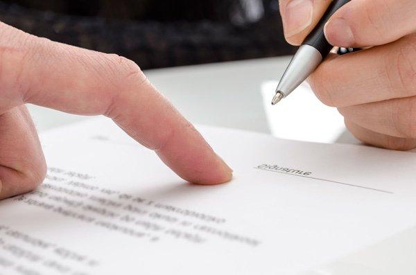 ЦБ предложил избавить экспортеров от оформления паспортов сделок