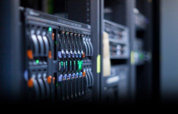 IT-система как объект концессии