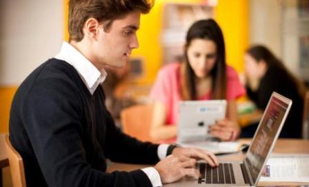Онлайн-курсы: особенности дистанционного обучения