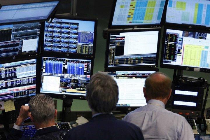 ИК «Фридом Финанс» приобретает «Нэттрэйдер»