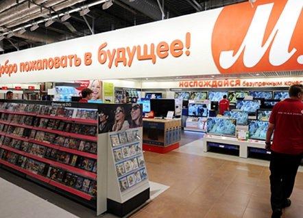 «Сафмар» закрыл сделку по закупке доли Тынкована в«М.Видео»