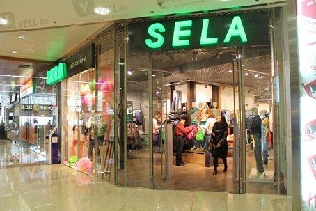 SELA намерена внедрить несколько проектов резидентов «Сколково»