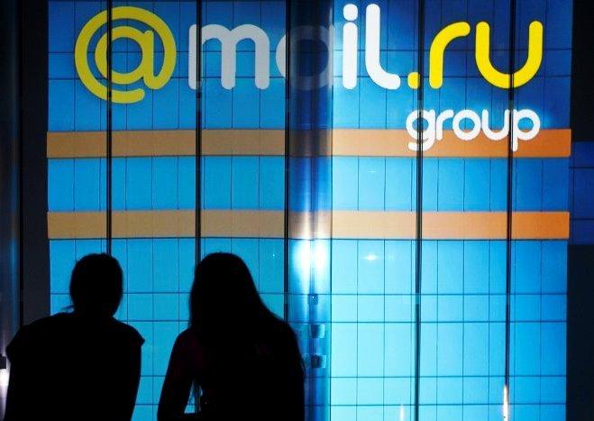 «Mail.ru Group» приобретает контроль в «ZakaZaka»
