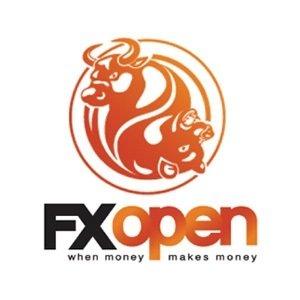 У FXOpen стартует новый конкурс
