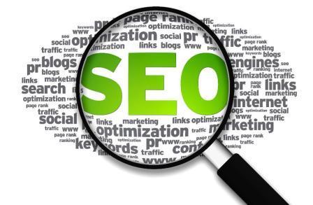 Основные преимущества комплексного продвижения сайтов