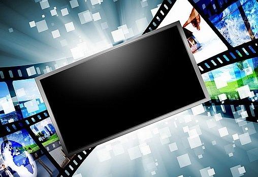 Создание реестра онлайн-кинотеатров будет поручено Роскомнадзору