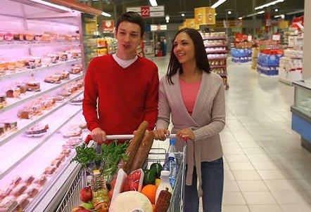 В РСПП раскритиковали РПЦ за поддержку запрета воскресного шопинга
