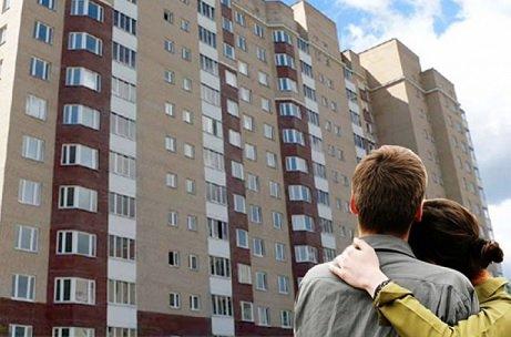 Ипотечный рынок РФ вырастет по итогам года на 15% — АИЖК