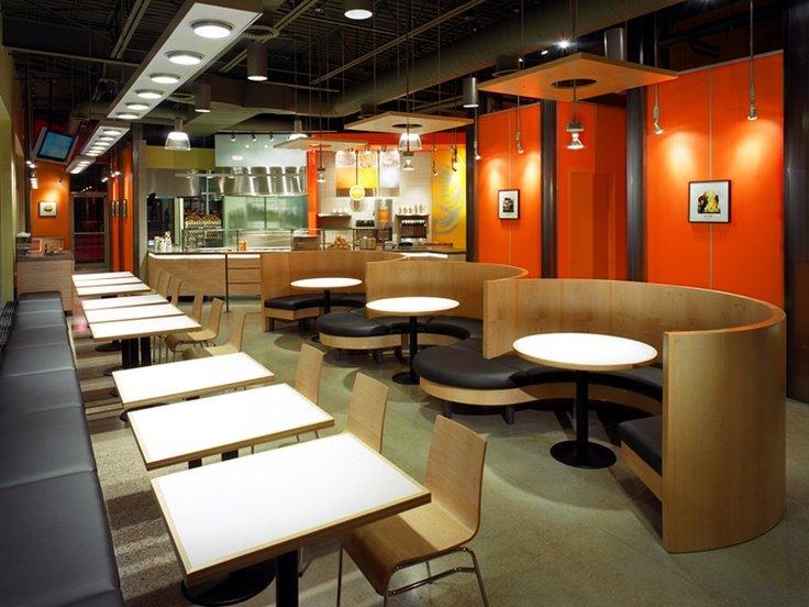 сожалению, дизайн кафе фаст фуд фото питомцы
