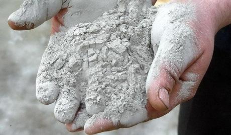 Всё о цементе: производство, назначение и особенности использования
