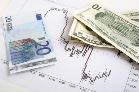 Форекс-брокер SuperForex запустил работу со счетами Profi-STP