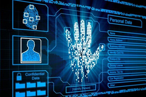 IDX и ЦРТ помогут банкам распознавать клиентов по лицу и голосу