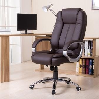 Выбираем офисное кресло: мультиблок или мульти топган?