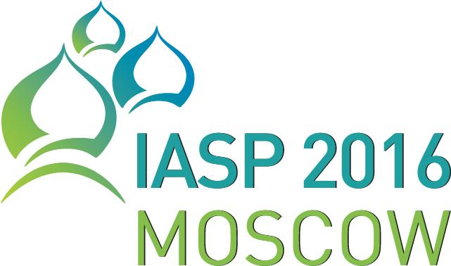 Конференция IASP Moscow 2016: итоги и достижения