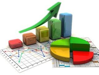 FXPro продолжает удерживать лидерство на рынке Форекс