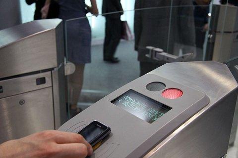 Столичные власти не поддержали акцию проезда в метрополитене за 1 рубль