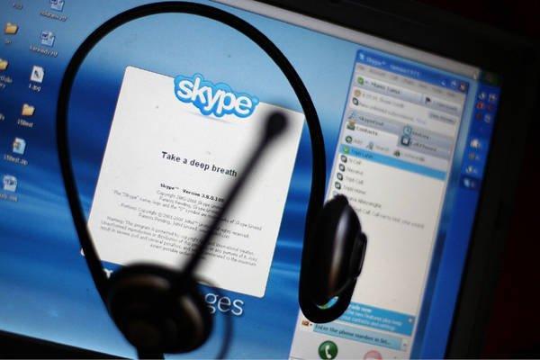 «Ростелеком» и «Ростех» намереваются представить госорганам отечественный аналог «Skype»