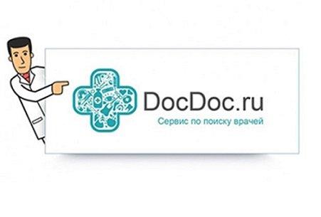Сберегательный банк приобрел контрольный пакет медицинского онлайн-сервиса DocDoc