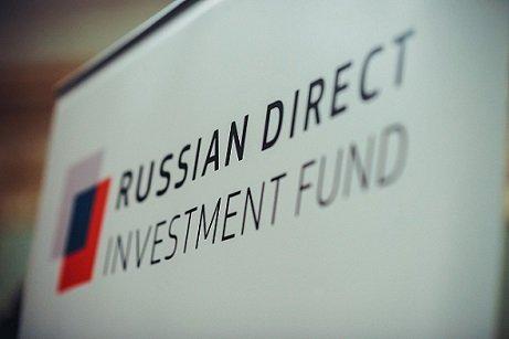 РФПИ может войти в капитал «Полюса»