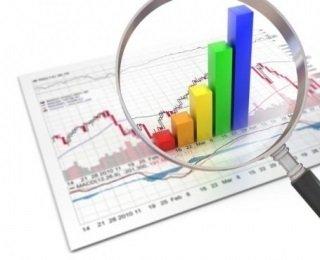 На позиции лидера рынка продолжила укрепляться Verum Option