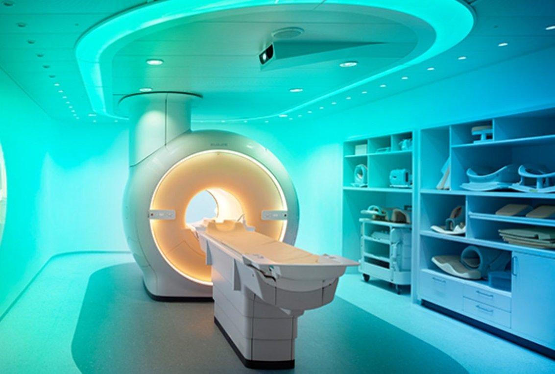 «Philips» локализует в Подмосковье выпуск медицинского оборудования