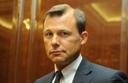 «Почта России» может обзавестись собственной авиакомпанией