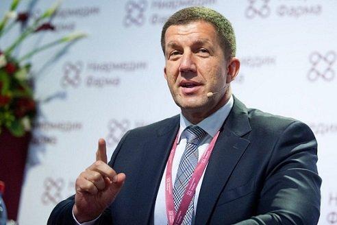 «Ростелеком» анонсировал запуск собственного транспортного сервиса