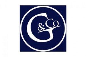 Gerchik & Co объявил об акции «Летняя жара»