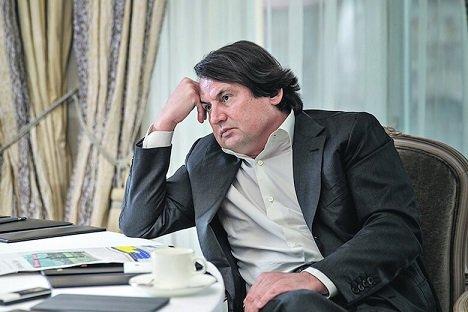 «Русский стандарт» недосчитался 2 млрд рублей из-за алкогольного бизнес Тарико