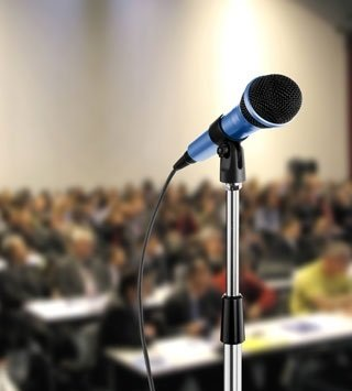 Компания ХМ организовала Форекс-семинар на Филиппинах