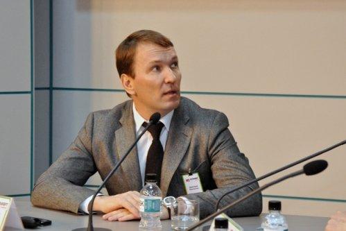 Внешторгбанк намерен взыскать с Костыгина 650 млн рублей