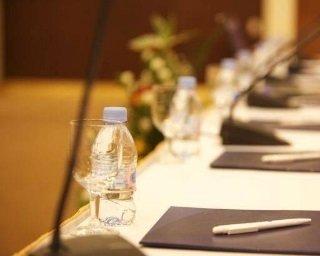 FIBO Group провела в Казахстане и Кыргызстане семинары по Форекс