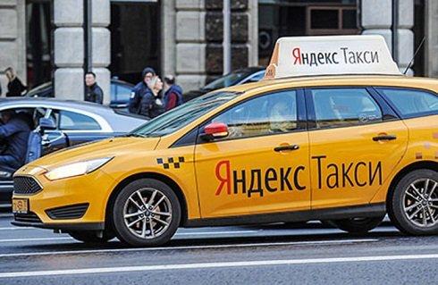 Министр финансов сэкономил благодаря «Яндекс.Такси» иUber 11 млн руб.
