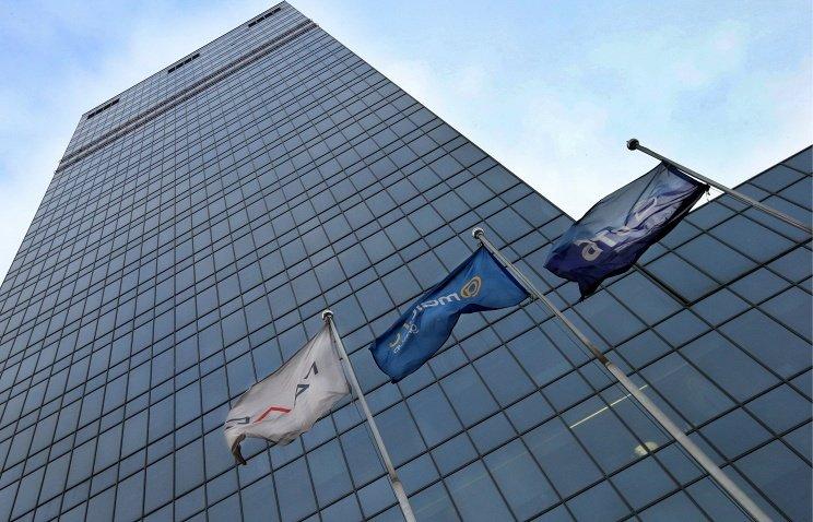 «Mail.ru Group» инвестирует в «Verb»