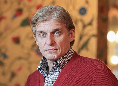 Тиньков поведал о лучшем способе инвестирования собственных средств