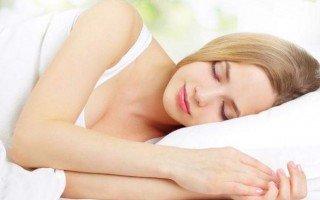 PrivateNap - комфортные капсулы для сна