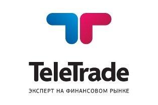 TeleTrade проведёт конференцию в Екатеринбурге