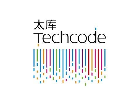 TechCode открыла в Москве собственное представительство