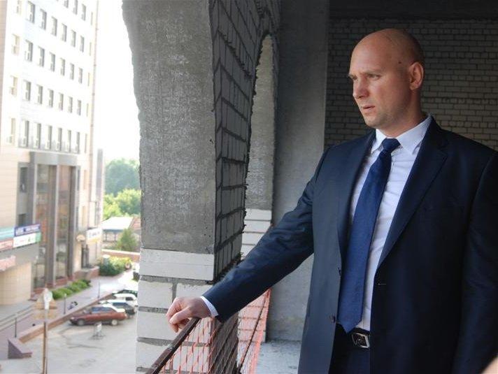 Корпорация «Кошелев» выходит на рынок Подмосковья