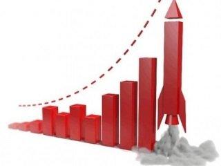Компания Verum Option вновь признана лидером рынка бинарных опционов