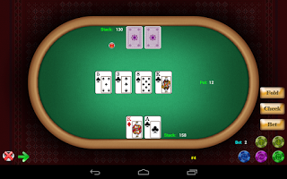 Где начать играть в онлайн покер