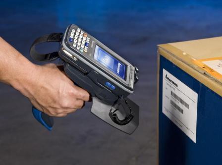 Классификация устройств считывания RFID-меток